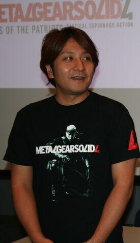 File:Kenichiro Imaizumi.jpg