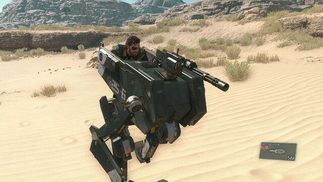 File:Metal-Gear-Solid-V-The-Phantom-Pain-E3-2015-Screen-Big-Boss-D-Walker-2.jpg