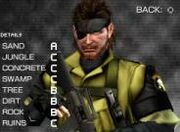 Metal-gear-solid-peace-walker-sixth-dlc-184