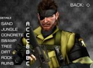 File:Metal-gear-solid-peace-walker-sixth-dlc-184.jpg