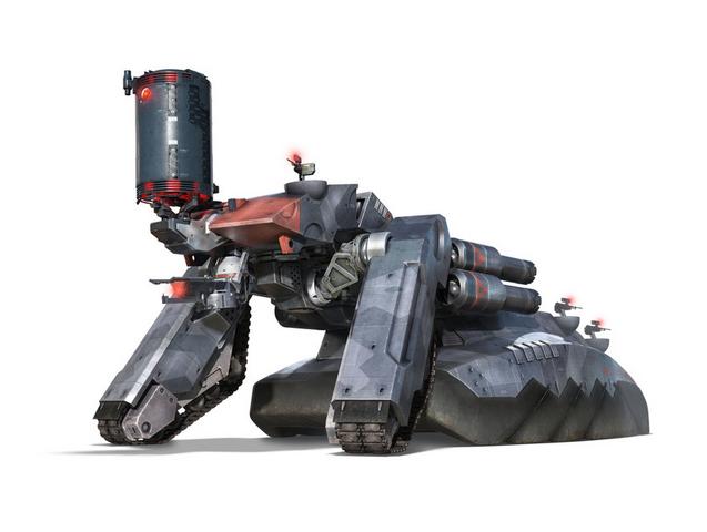 File:Robot2.PNG