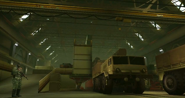 File:Hangar Groznyj Grad.png