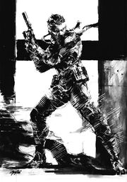 Mgs-snakesketch2