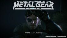 Metal gear solid v ground zeroes thumb