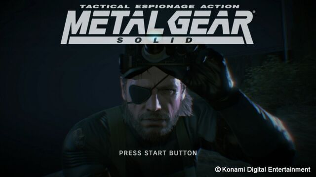 File:Metal gear solid v ground zeroes thumb.jpg