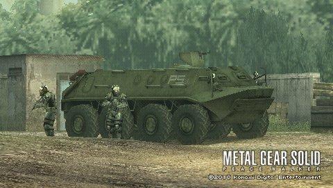 File:BTR-60PA.jpg
