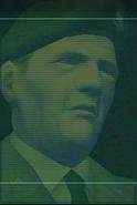 ColonelAI