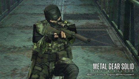 File:Metal Gear Solid Peace Walker (Demon Sanya).jpg