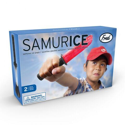 File:Samurice.jpg