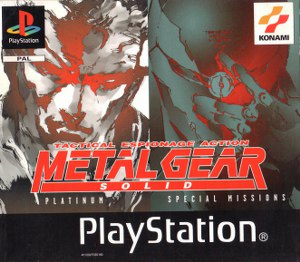 File:Sony-playstation-metal-gear-solid-platinum-and-missions.jpg