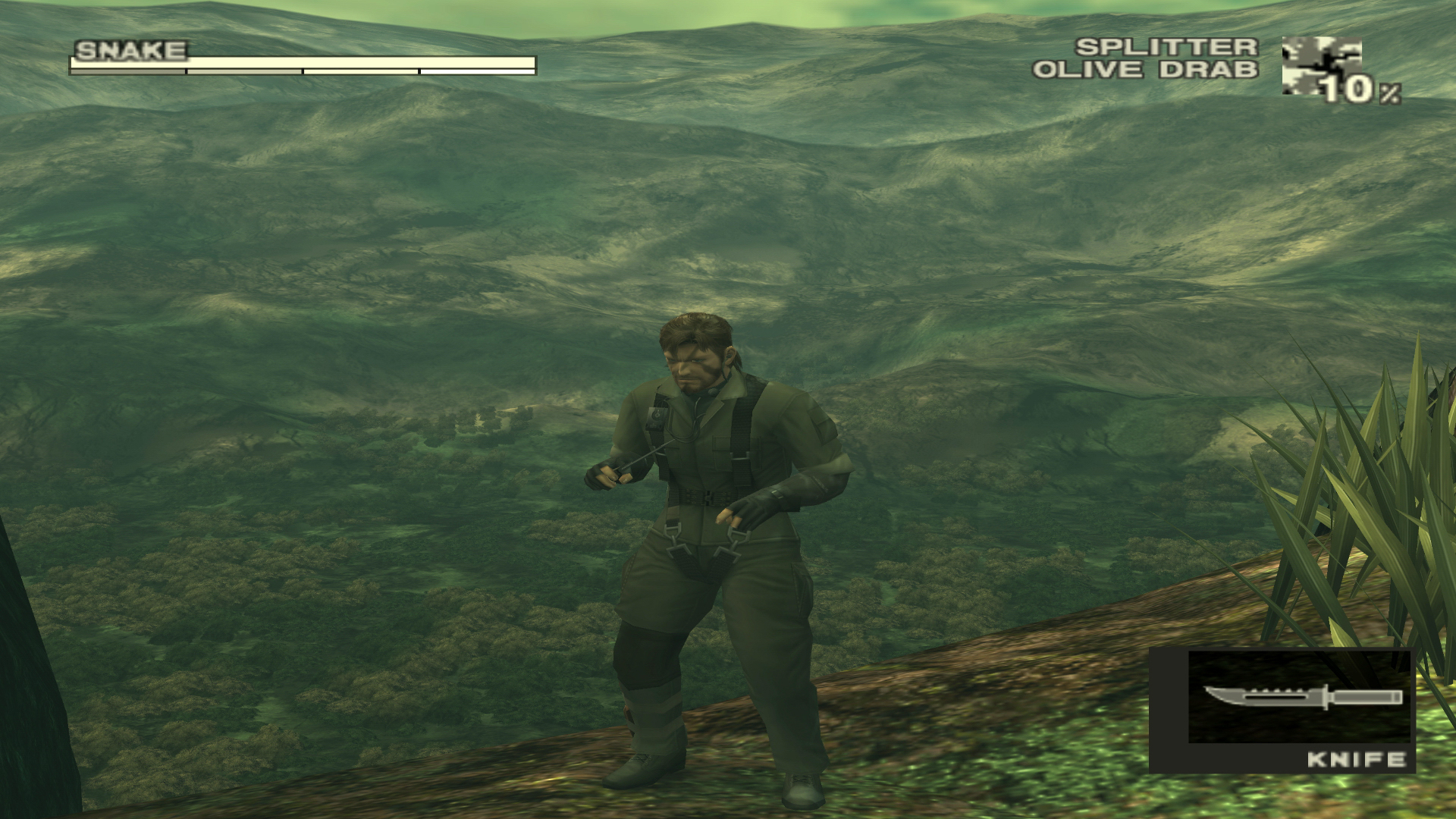 Metal Gear Solid Snake Eater Pcsx2 Download - livinxx