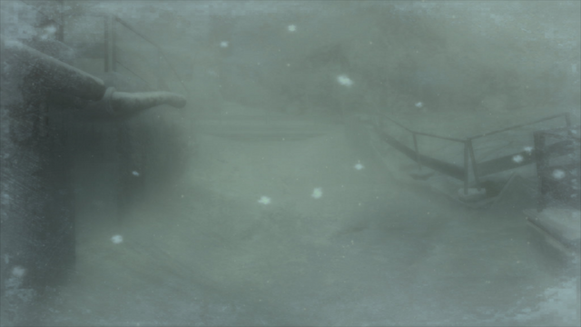 File:Underground Passage Ruined Pic 5 (Metal Gear Solid 4).png