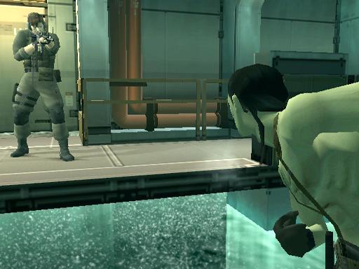 File:Dead Man Whispers Snake vs Vamp.jpg