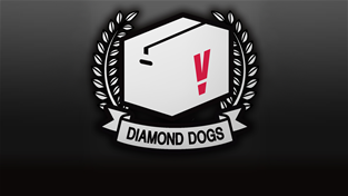 File:Default Xbox Store icon for MGSV preorder DLC..png