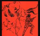 Metal Gear Solid (audio drama)