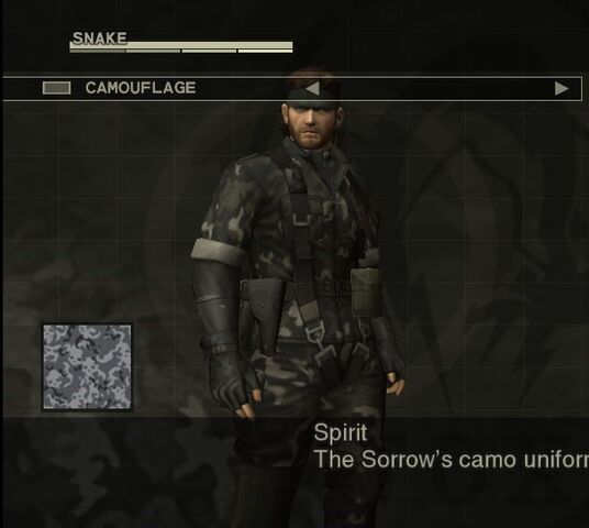 File:Mgs3 hd spirit.jpg