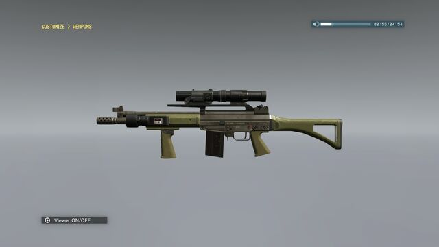 File:UN-ARC-PT Rank 4.jpg