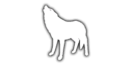 File:Emb CodeWolf iTPP.png