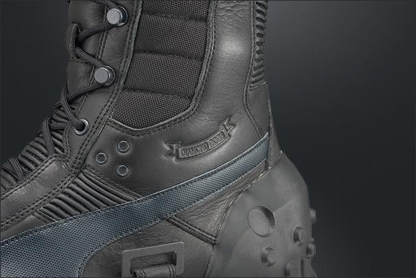 File:Puma sneakingboots pic4.jpg