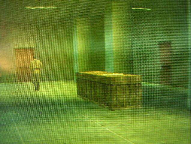 File:Unknown room 001.JPG