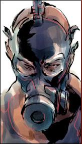 File:Mantis face.jpg