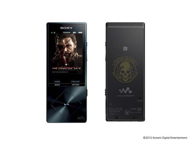 File:Sony-Walkman-NWA16-MGSV-TPP-Edition.jpg