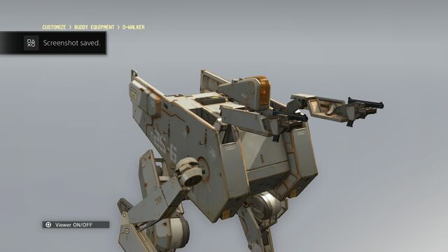 File:D-Walker S.Pistol-CS Rank 5.jpg