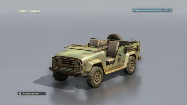 File:ZaAz-S84 4W Jeep.jpg