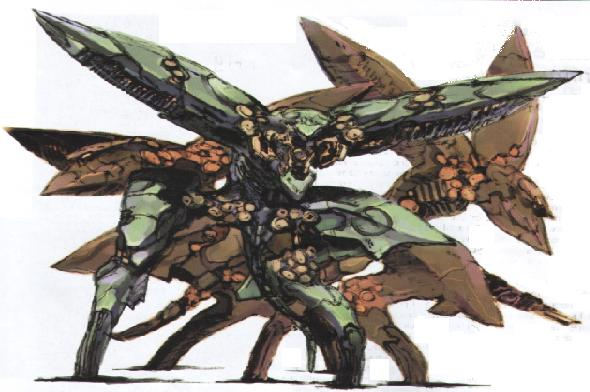 File:Metal gear ray.jpg
