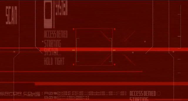 File:Metal Gear RAY ERROR Visual.png
