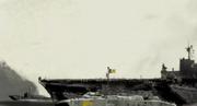 MSF fleet