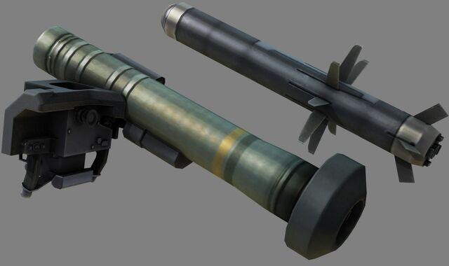 File:Javelin.jpg