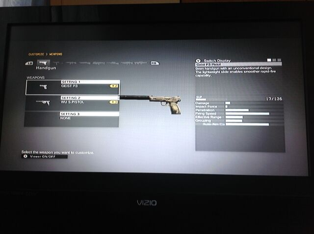 File:Gun customizations menu.jpeg