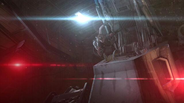 File:Metal-Gear-Solid-V-The-Phantom-Pain-E3-2015-Screen-Metal-Gear-Eli.jpg