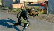 Mgsv-ground-zeroes-img-140224-s-10