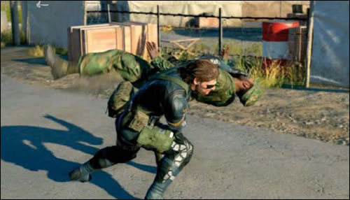 File:Mgsv-ground-zeroes-img-140224-s-10.jpg