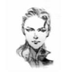 File:Gustava Heffner (MGS4DB).jpg