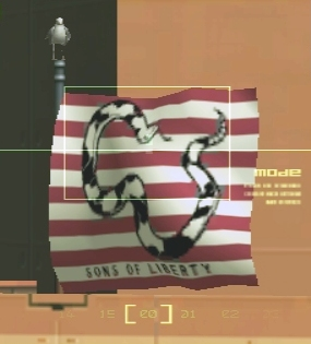 File:Sons of Liberty flag.jpg