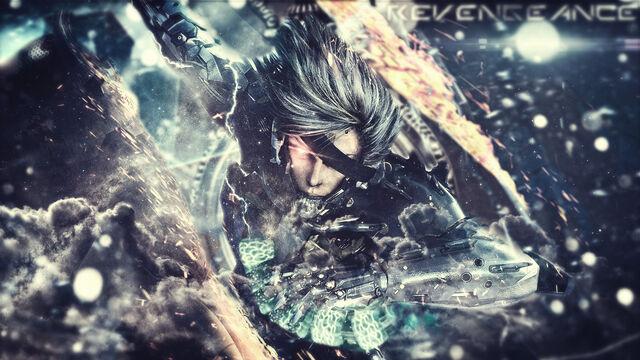 File:Video Game metal gear rising- revengeance 404409.jpg