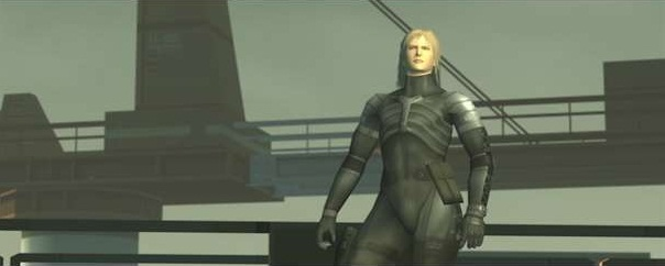 File:Metal-gear-solid-hd-collection-e3-2011-screenshots.jpg