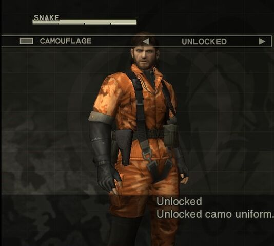 File:Mgs3 hd anubis.jpg