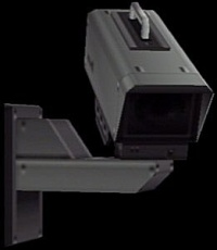 File:SurveillanceCameraSensor-Plant.jpg