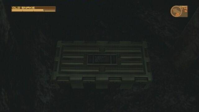 File:MGS4-RPG-4.jpg
