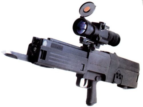 File:G11 scoped.jpg