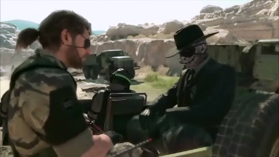 File:Snake rides with Skull Face.png