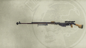 File:Ptrs1941 5-300x170.png