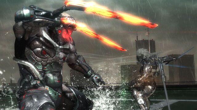 File:MGR Sundowner vs Raiden.jpg