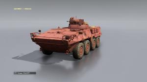 StrykerAPCRed1 V