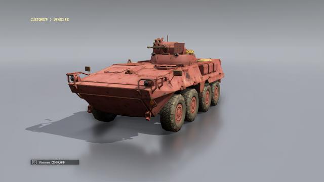 File:StrykerAPCRed1 V.png