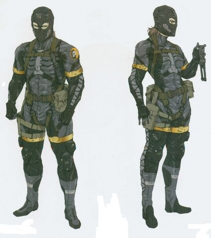 File:Outer Heaven Uniform .jpg